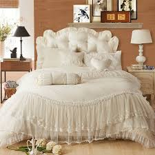 Coverlets For King Size Bed Amazing Luxury Bed Coverlets Ideas Luxury Home Furniture