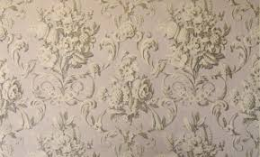 Block Print Wallpaper Drawing Room Block Print Ralph Lauren Fabulous Fabrics