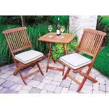 Sunbrella Bistro Chair Cushions Best Of Outdoor Bistro Chair Cushions Square Bistro Universal Zinc