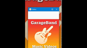 garageband apk how to garageband for android apk