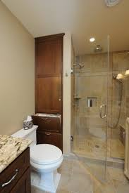 bathroom laundry layout ideas designs bathroom layout pictures ideas