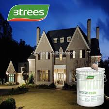 cost of painting exterior house best exterior house