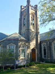 Princeton Cemetery Princeton United Methodist Church Wikipedia