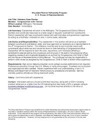 Military Civilian Resume Template Veteran Resume Sample 2 Emergency Services Free Military To