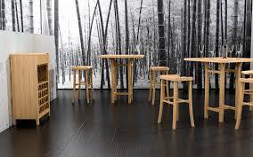 Bamboo Flooring Vs Laminate Resilient Flooring Resilient Flooring Vs Laminate Flooring