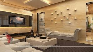 interior of luxury homes interior house interior design for luxury homes of home