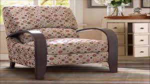 moving a chair sound effect youtube