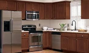 mdf kitchen cabinet doors kitchen cabinets mdf jovanyseamus science