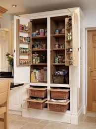 Kitchen Pantry Furniture Best 25 Kitchen Armoire Ideas On Pinterest Pantry Cabinet Free