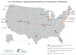 map us denver map u s city policies building benchmarking transparency and