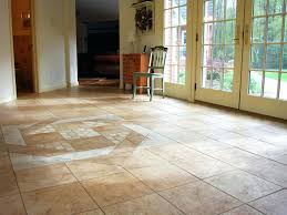 floor and decor ceramic tile tiles decor tile and floor tile and floor decor cincinnati tile