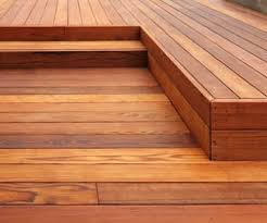 best deck color to hide dirt redwood deck staining tips best deck stain reviews ratings