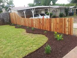 Residential Landscaping Services by Landscaping Services In San Antonio America U0027s Tree Services