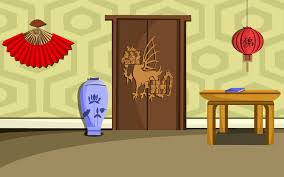 3d escape games doors escape 3 android apps on google play