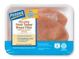 boneless turkey breast for sale perdue fit easy boneless skinless turkey breast filets perdue