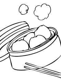 printable healthy eating coloring pages food print this page foods