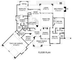 craftsman home plans at coolhouseplans com craftsman style house