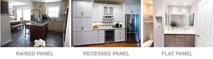 update flat kitchen cabinet doors how to kitchen cabinet door style