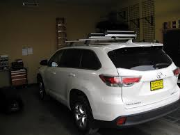 nissan murano kayak rack cascade rack ski and snowboard by end use cascade rack past