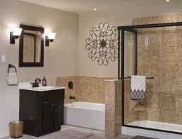 bathroom adorable high quality bath remodel using rebath costs