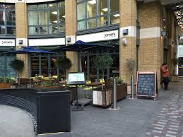Family Restaurants In Covent Garden Unique Dining Experiences In London Go 4 Travel Blog