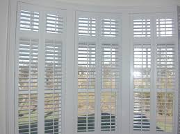 custom made plantation shutters