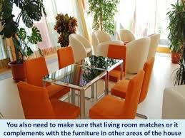 Awesome Home Furniture Rental Nyc Gallery Home Decorating Ideas - Home furniture rental nyc