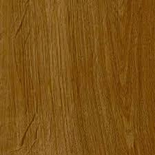 Vinyl Laminate Wood Flooring Luxury Vinyl Planks Vinyl Flooring U0026 Resilient Flooring The