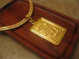 man necklace gold jewelry images Gold jewelry for mens the best photo jewelry jpg