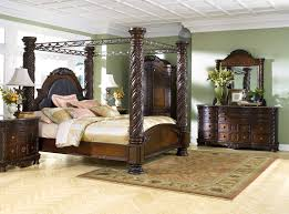 Ashley Furniture Bedroom Sets Prices Photos And Video - Ashley furniture bedroom sets with prices