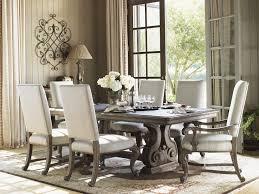 39 best dining room furniture images on pinterest dining room