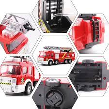 aliexpress buy playmobile juguetes fireman sam toys fire