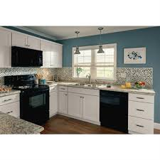 Arcadia Cabinets Lowes Diamond Now Arcadia White Cabinet Crown Moulding Lowe U0027s Canada