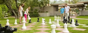 Arizona travel chess set images Sports activities at arizona biltmore a waldorf astoria resort jpg