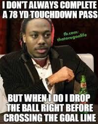 Oregon Ducks Meme - best meme ever chipkelly oregonducks football fan art