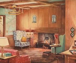lighting for romantic revival homes old house restoration