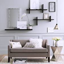 shelf decorations living room floating shelves ideas for living room living room design