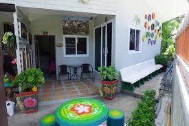 nadapa resort ko tao thailand booking com