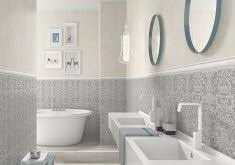 bathroom tile ideas uk tiles bathroom stylish modern bathroom design 3 home inspiration