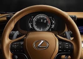 lexus v8 engine for sale gauteng lexus lc500 2017 first drive with video cars co za