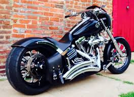 25 unique motorcycle parts ideas best 25 harley rocker ideas on harley softail custom