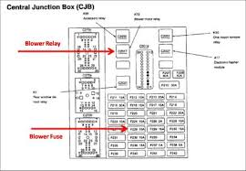 diagrams 633455 jaguar s type wiring diagram u2013 stype electrical