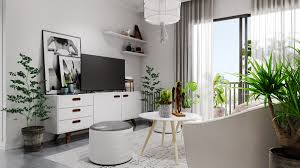 Black And White And Grey Bedroom Grey And White Interior Design Inspiration From Scandinavia