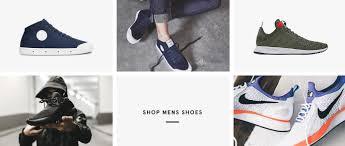 superette womens u0026 mens designer clothing online nz aus