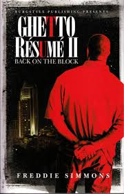 books section welcome to black star video