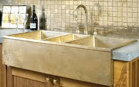 apron sink with drainboard white farmhouse sink with drainboard apron sink kitchen back kitchen