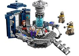 adult legos 21 lego sets even adults will want lifestyle