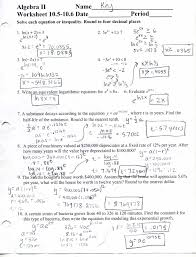 algebra i answers in format with algebra i answers resume cover