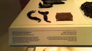 masada exciting findings such as a comb woman u0027s hair sandals