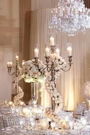 lead crystal chandelier 17 best ideas about chandelier centerpiece
